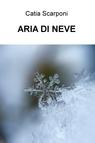 ARIA DI NEVE