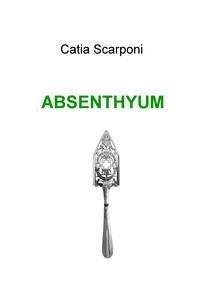 ABSENTHYUM
