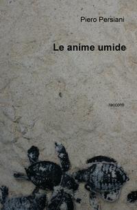 Le anime umide