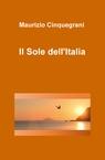 Il Sole dell'Italia
