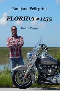 FLORIDA #1155