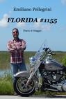 copertina FLORIDA #1155