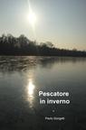 copertina Pescatore in inverno