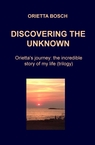 DISCOVERING THE UNKNOWN