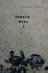 Poesie Atto I