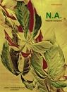 copertina N.A.