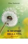 copertina IL RESPIRO DELLA VITA