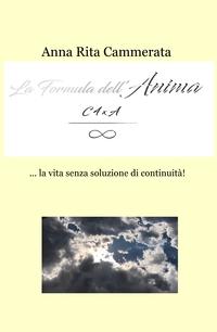La Formula dell'Anima