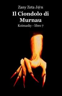 Il Ciondolo di Murnau