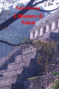 Il Mistero di Pakal