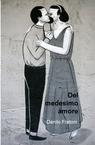Del medesimo amore