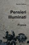 copertina Pensieri Illuminati