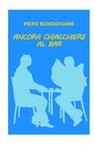 copertina ANCORA CHIACCHIERE AL BAR