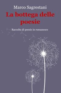 La bottega delle poesie