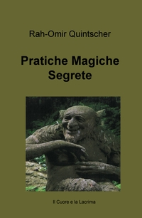 Pratiche Magiche Segrete