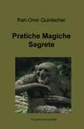 copertina di Pratiche Magiche Segrete