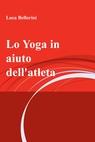 copertina Lo Yoga in aiuto dell'atleta