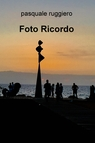 Foto Ricordo