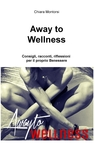 copertina Away to Wellness