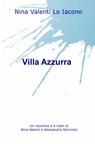 copertina Villa Azzurra