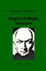 copertina Segreti di Magia Sessuale
