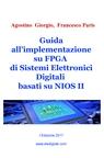 Guida all'implementazione su FPGA di Sistemi E...