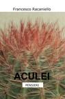 ACULEI