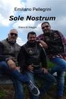 copertina Sole Nostrum