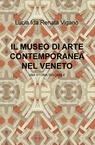 copertina di IL MUSEO DI ARTE CONTEMPORANEA...