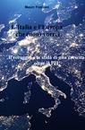 copertina L'Italia e l'Europa che (no...