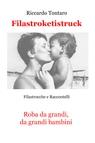 copertina Filastroketistruck