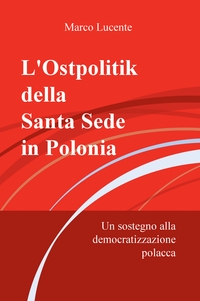 L'Ostpolitik della Santa Sede in Polonia