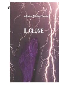 Il Clone