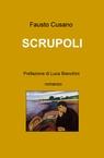 copertina Scrupoli