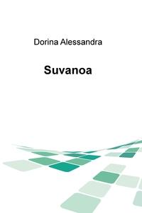 Suvanoa