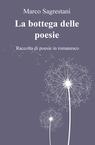 copertina La bottega delle poesie