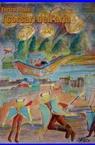 copertina I corsari dell'aria