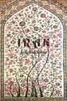 copertina di IRAN