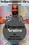 copertina Elemento Neutro