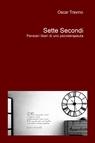copertina Sette Secondi