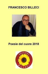 Poesie del cuore 2018