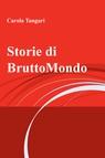copertina Storie di BruttoMondo