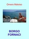 BORGO FORNACI