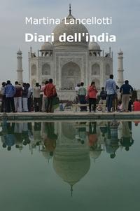 Diari dell'India