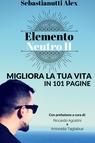 copertina Elemento Neutro II