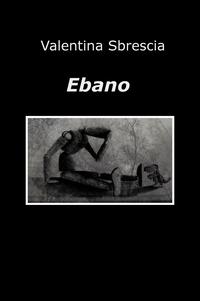 Ebano