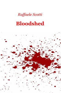 Bloodshed