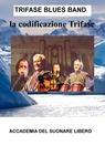 copertina la codificazione Trifase
