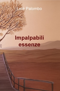Impalpabili essenze