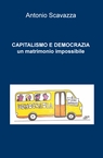 copertina CAPITALISMO E DEMOCRAZIA – u...